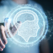 Companies to Watch in Artificial Intelligence