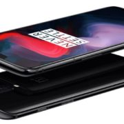 OnePlus 6: A Great Phone (For the Price)