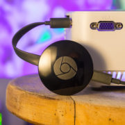 Ten Things You Didn't Know You Can Do With Your Chromecast!