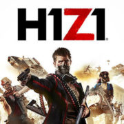 H1Z1 Open Beta Begins on PS4 (Finally)
