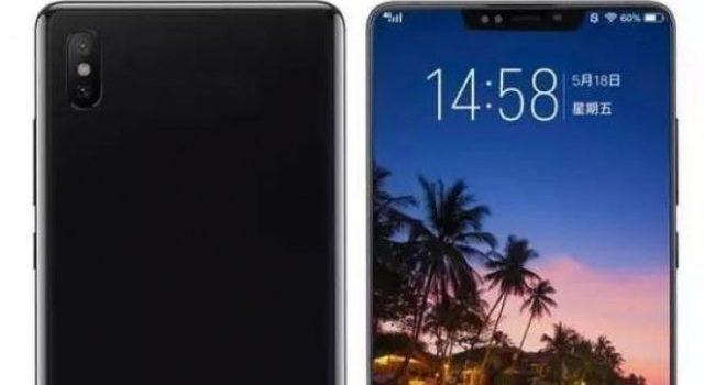 Xiaomi Mi 8: Coming to America Soon?