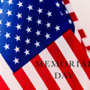 Memorial Day Sales: Which Items to Watch Out For!