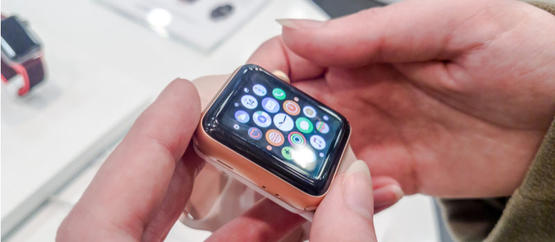 Must Have Apps for Apple Watch