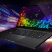 Razer Blade 2018: Worth the Hype?