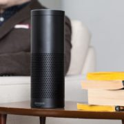 Smart Speaker Security Concerns