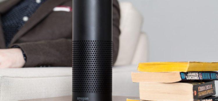 Smart Speaker Security Concerns