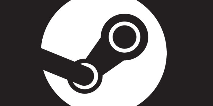 Steam Link iOS App Blocked from Release