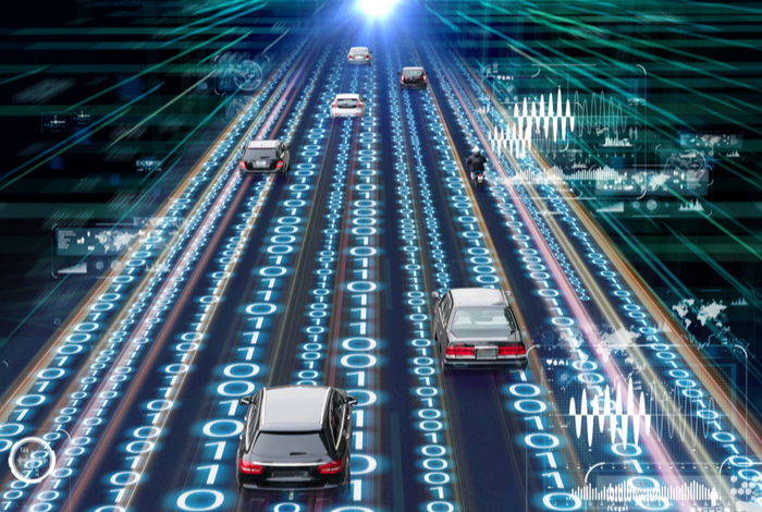 Self-Driving Technology Will Change the Face of Transportation in Unexpected Ways