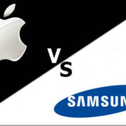 Samsung vs. Apple Ruling: What this Means for the Future of Smartphone Design