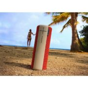 5 Best Portable Bluetooth Speakers for Summer