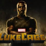 Luke Cage Season 2: What's in Store for the Unbreakable Man?