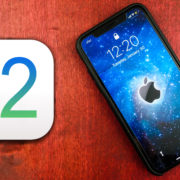 Android P vs iOS 12: Which Tech Giant is Leading the Future of Smartphones?