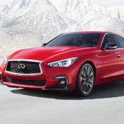 2019 Infiniti Q50 Review: Is it Worth the Price?