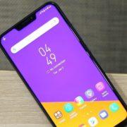 SmartPhone Spotlight: LG G7 ThinQ