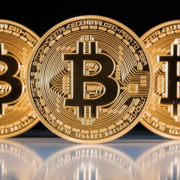 Which Bitcoin Wallet is the Best for You?