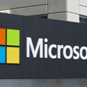 Rumor Mill: Microsoft Working on New Operating System