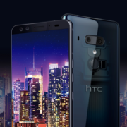 HTC U12 Plus: Too Ambitious For its Own Good?