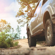 Hit the Trail! Which is the Best Car for Camping?