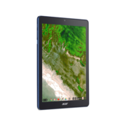 Feature Round-Up: Acer Chromebook Tab 10