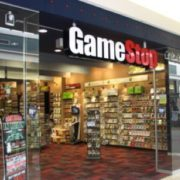 GameStop Struggling, Looking to Trade in Franchise