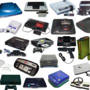Flop Ten: The Biggest Console Flops of all Time