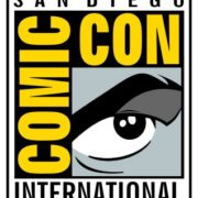 Rumor Roundup: What Can we Expect to See at Comic-Con?