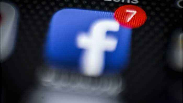 Facebook Keyword Snooze, Finally We Can Hide Topics in Facebook