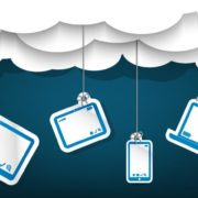 Which Cloud Storage Service is Right for You?