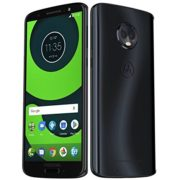 Moto G6 Feature Roundup: Surprisingly High-End for Low Price