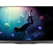 Best OLED TVs in 2018