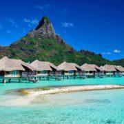 Top Five Sites for Travel Deals