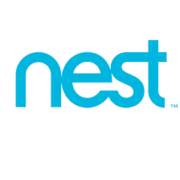 Nest CEO Steps Down After Google Rearranges
