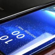 5 Things We Found Out About the Galaxy S9