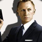 Shaken, not Stirred: Coolest James Bond Gadgets