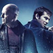 Ten Smartest Moments in Sci-Fi Cinema