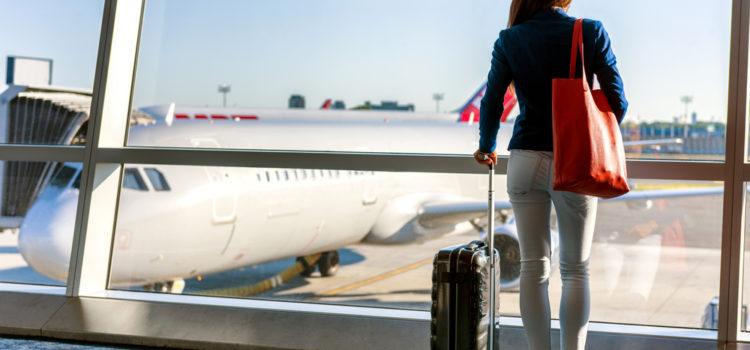 Top Ten Gadgets for Traveling