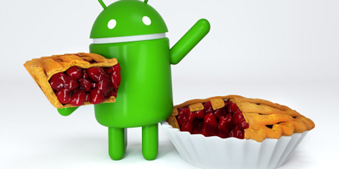 Android: The Story of the Biggest Mobile Operating System