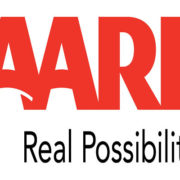 You Won't Believe What AARP Offers Seniors For Discounts!