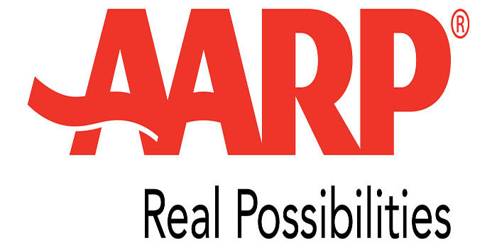 Is an AARP Membership Worth It?