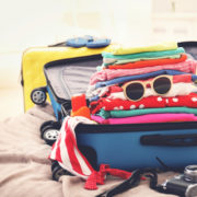 Top Apps for Travel Deals