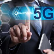 5G Connectivity Will Evolve the World Part 1