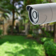 Top Ten Home Security Cameras