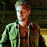 Iron Fist Season 2 Set to Redeem Danny Rand
