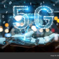 The New 5G Network Will Evolve the World Part 5