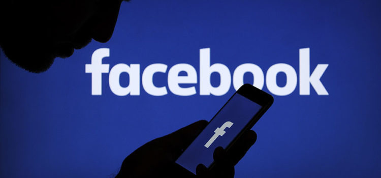 Facebook is Now Scoring Users Facebook Trustworthiness