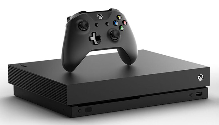 Microsoft to Offer Free Xbox with Two Year Agreement