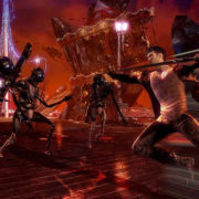 Flop Ten: Worst Reboots in Video Games