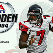 Top 5 Madden Years