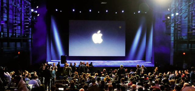 What to Expect at Apple's Gather Round Event