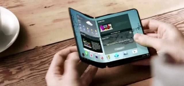 Samsung Delays Galaxy Fold Launch Events
